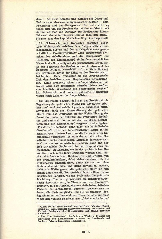 LgdI_1973_Grundschulung196