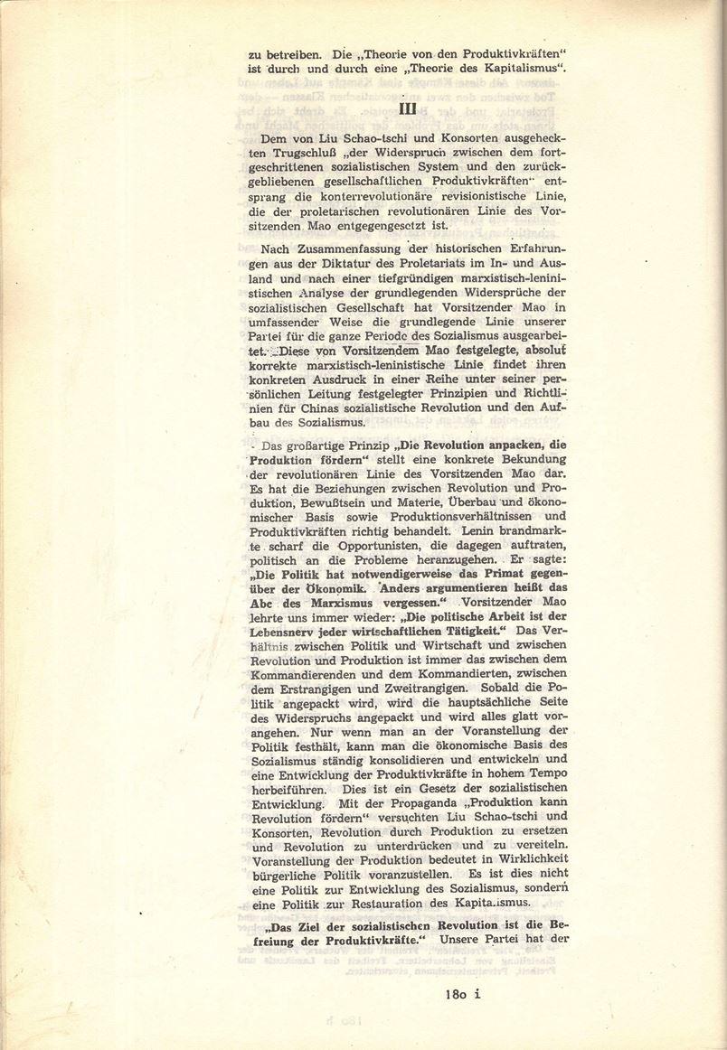 LgdI_1973_Grundschulung197