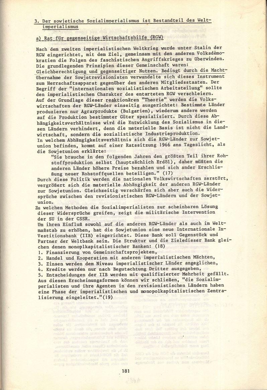 LgdI_1973_Grundschulung200