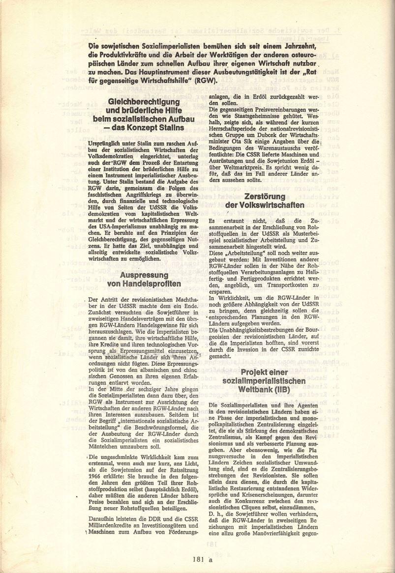 LgdI_1973_Grundschulung201