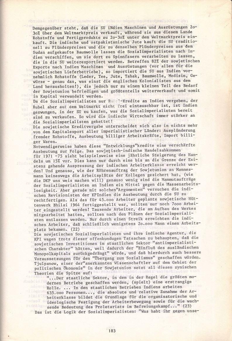 LgdI_1973_Grundschulung204