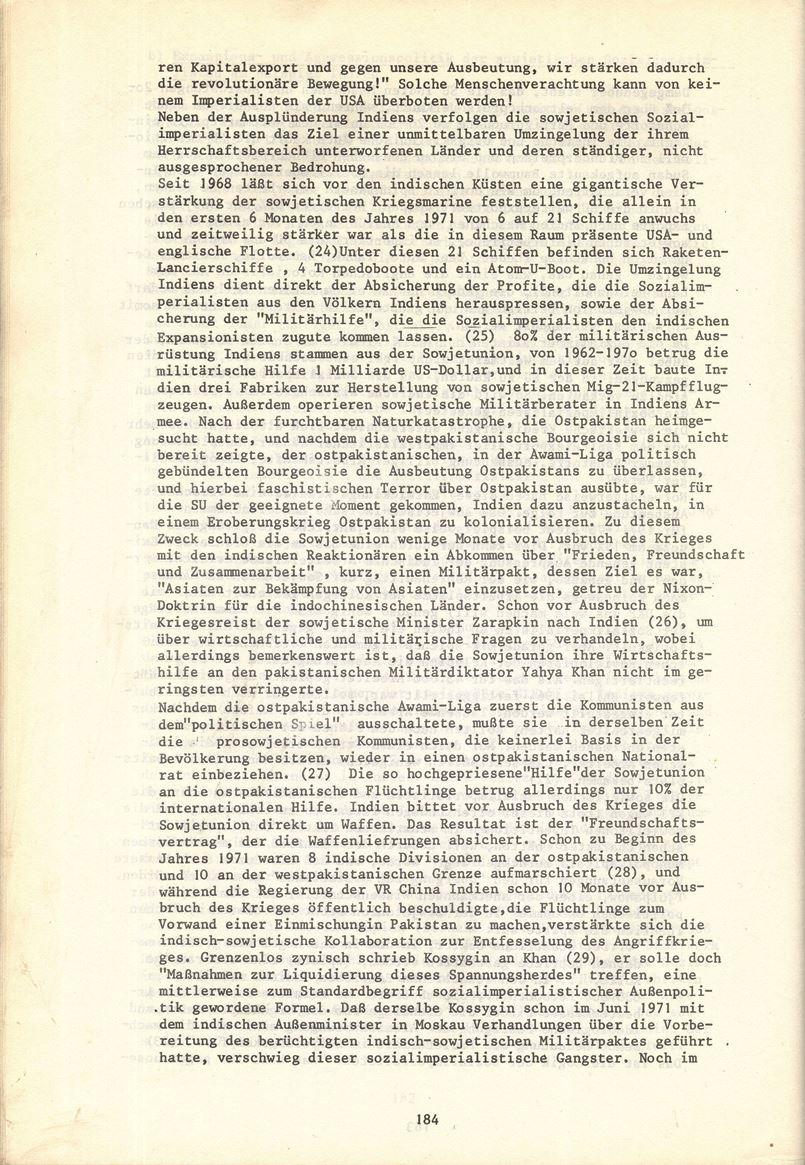 LgdI_1973_Grundschulung205