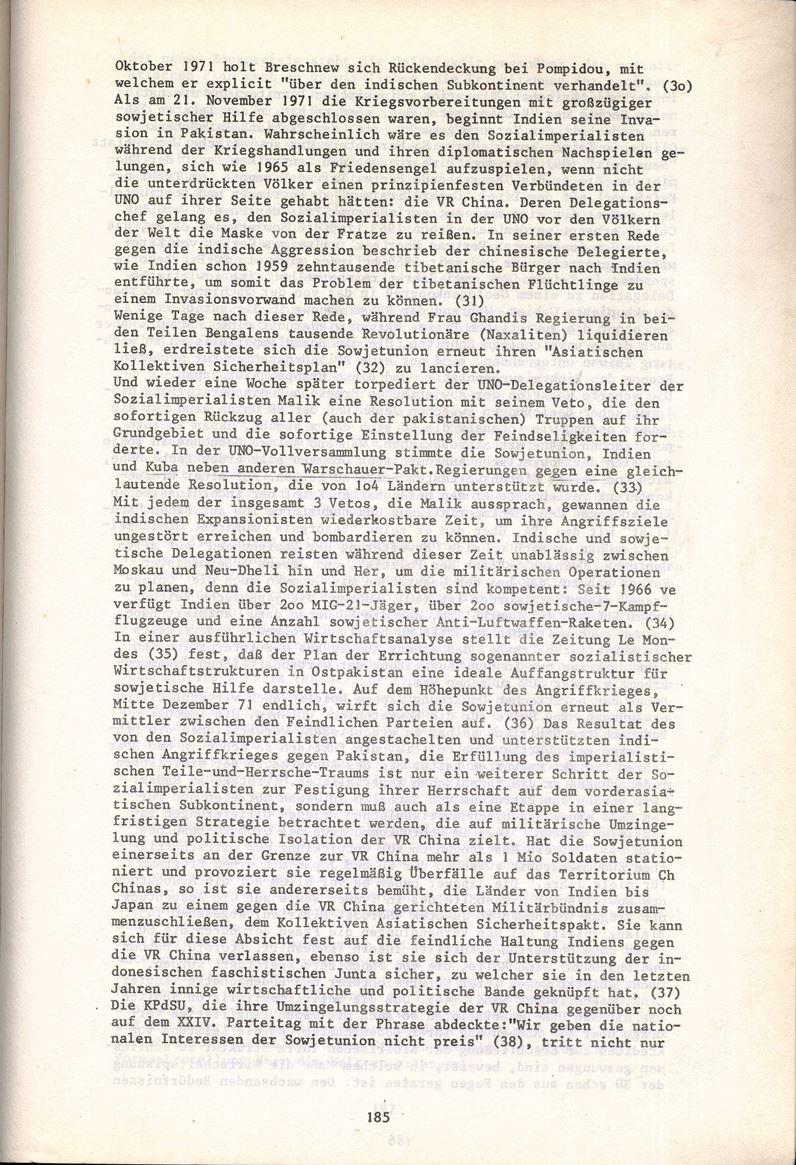 LgdI_1973_Grundschulung206