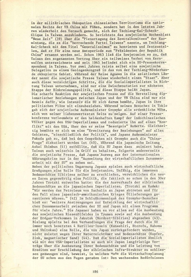 LgdI_1973_Grundschulung207