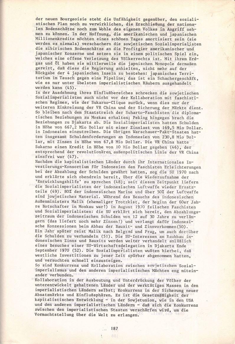 LgdI_1973_Grundschulung208