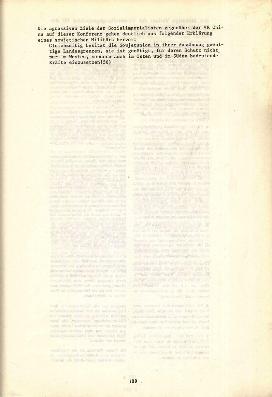 LgdI_1973_Grundschulung210