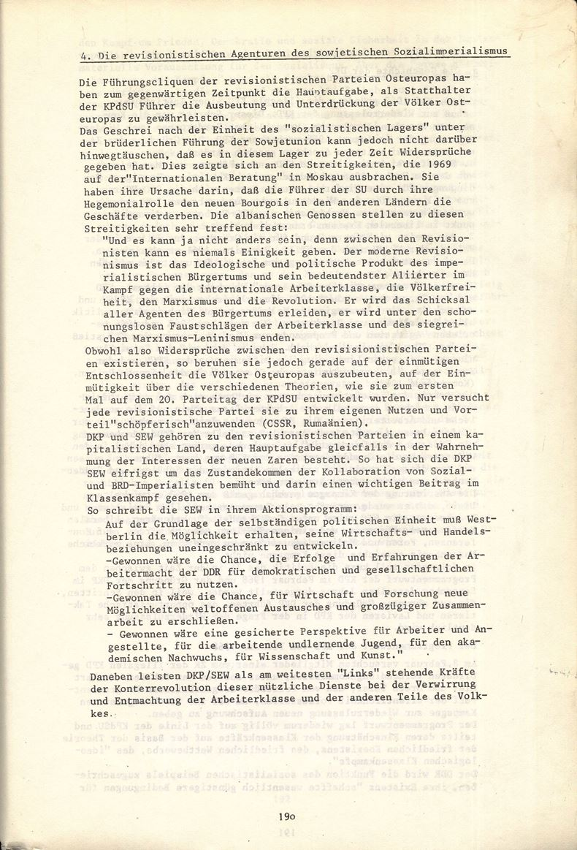 LgdI_1973_Grundschulung214