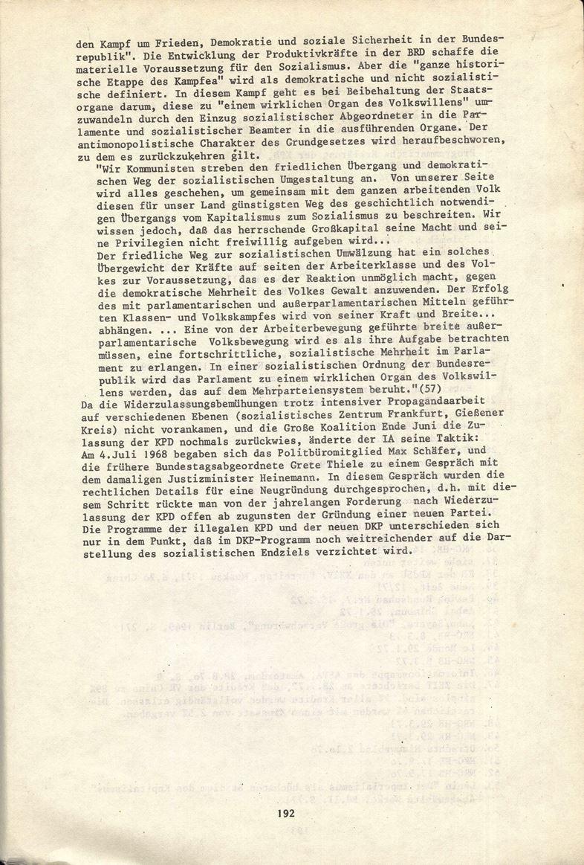 LgdI_1973_Grundschulung216