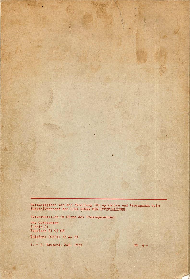 LgdI_1973_Grundschulung218