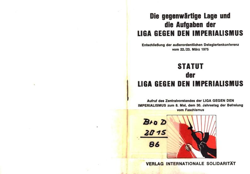 Liga_1975_Statut_01