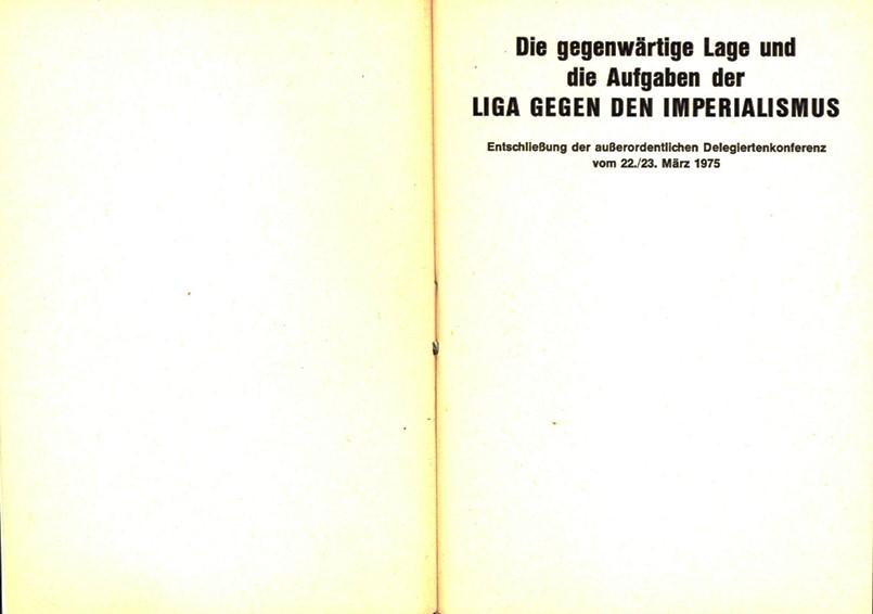 Liga_1975_Statut_02
