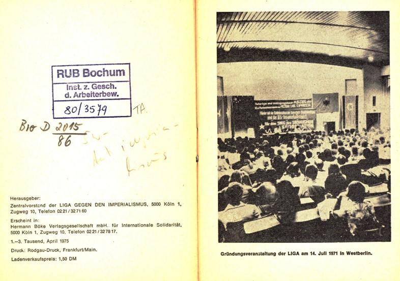 Liga_1975_Statut_03