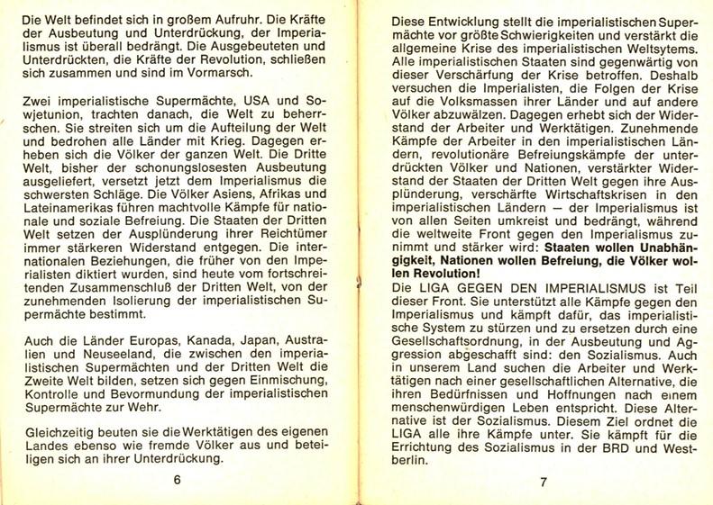 Liga_1975_Statut_04