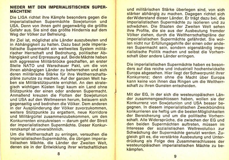 Liga_1975_Statut_05
