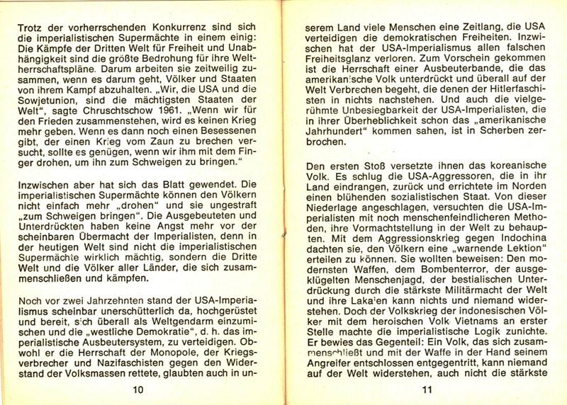 Liga_1975_Statut_06