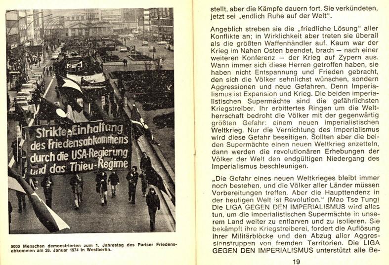 Liga_1975_Statut_10