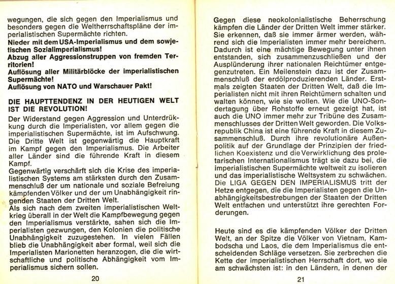 Liga_1975_Statut_11