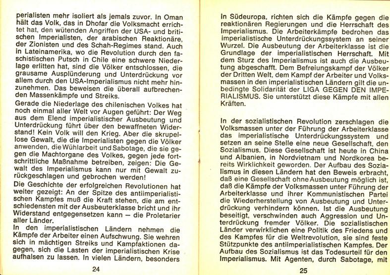 Liga_1975_Statut_13