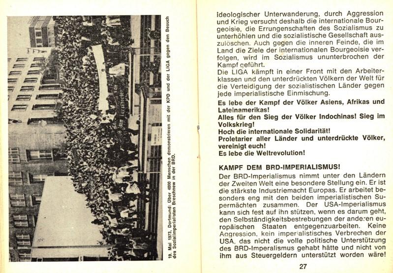 Liga_1975_Statut_14
