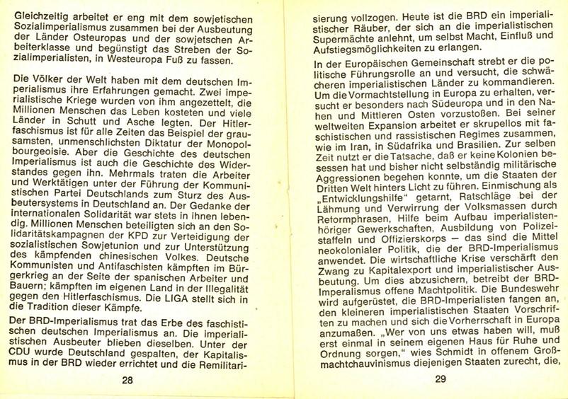 Liga_1975_Statut_15