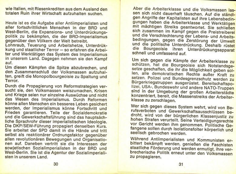 Liga_1975_Statut_16