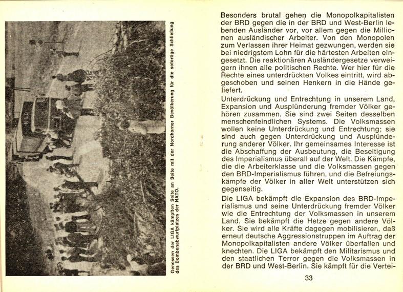 Liga_1975_Statut_17