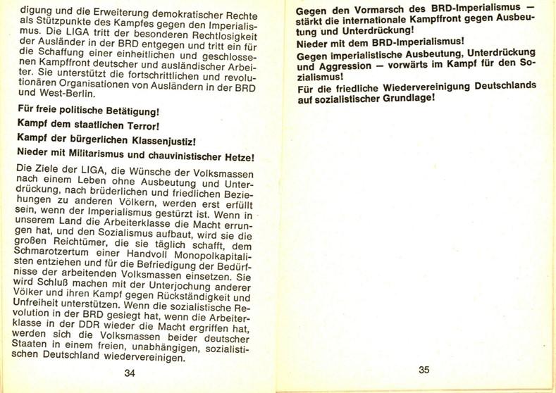 Liga_1975_Statut_18