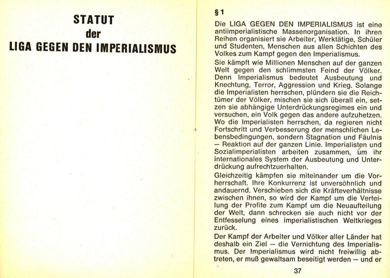 Liga_1975_Statut_19