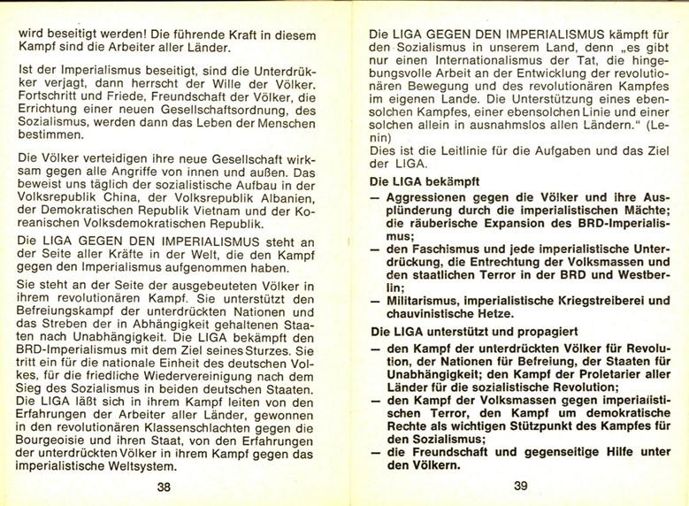 Liga_1975_Statut_20