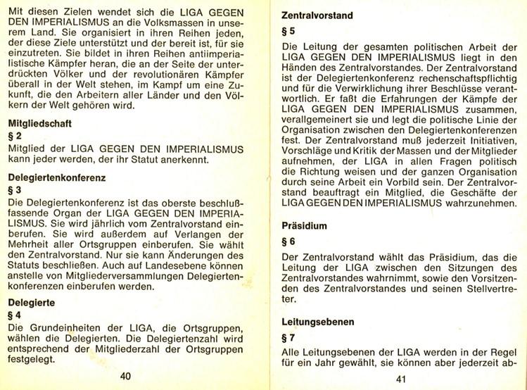 Liga_1975_Statut_21