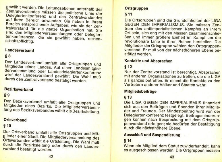 Liga_1975_Statut_22