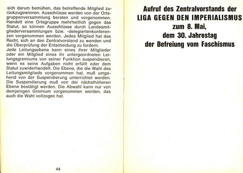 Liga_1975_Statut_23