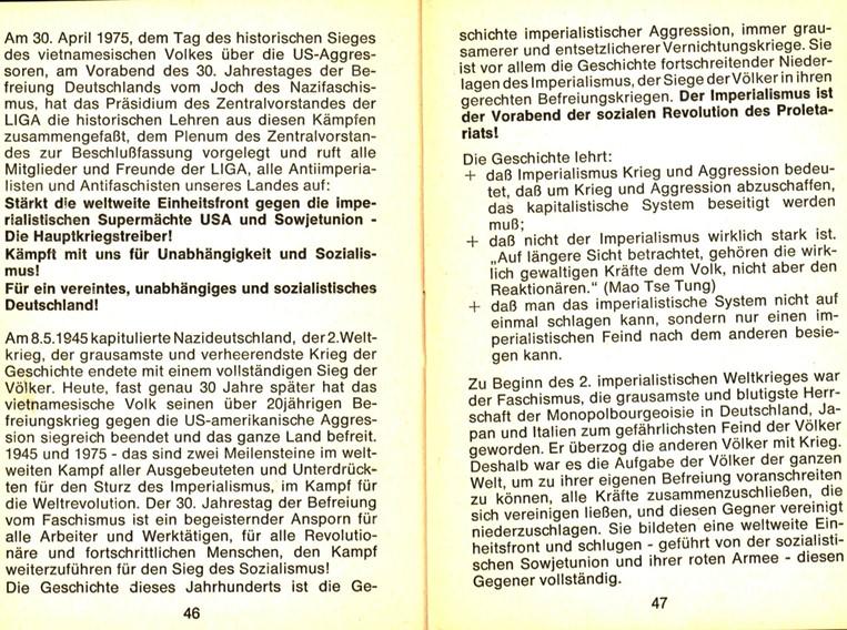 Liga_1975_Statut_24