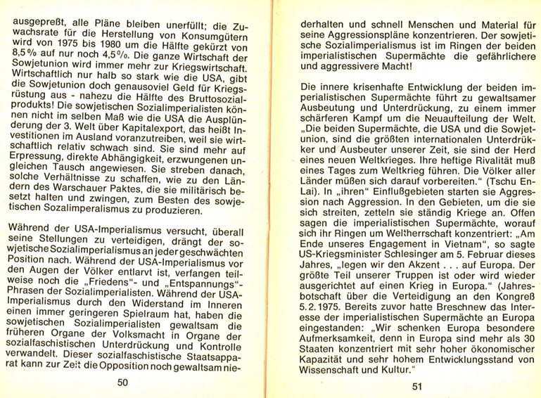 Liga_1975_Statut_26