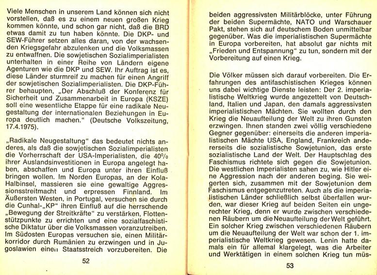 Liga_1975_Statut_27