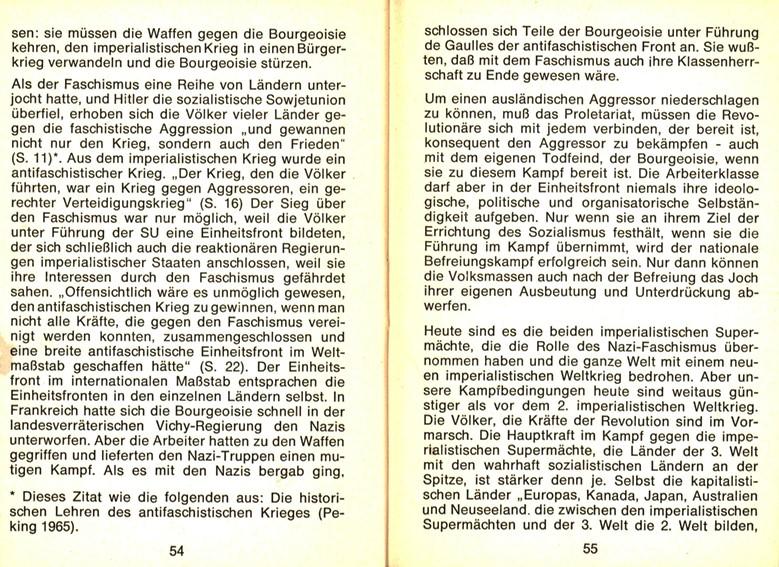Liga_1975_Statut_28
