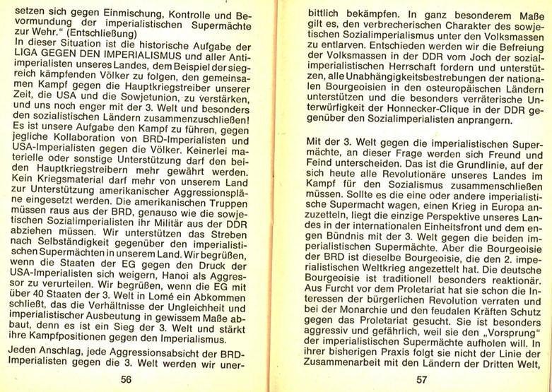 Liga_1975_Statut_29