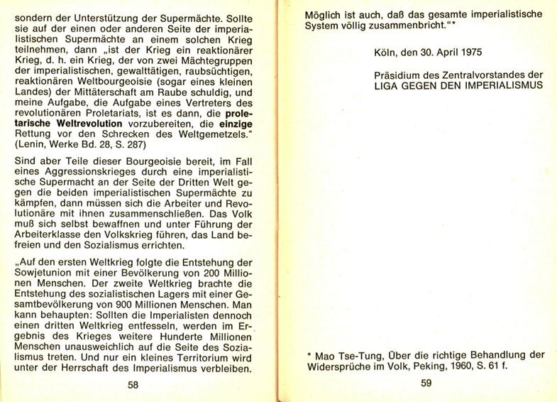 Liga_1975_Statut_30