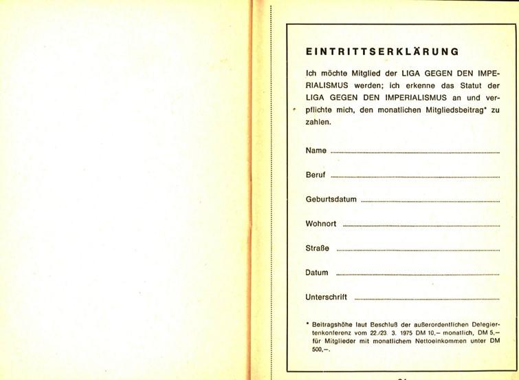 Liga_1975_Statut_31