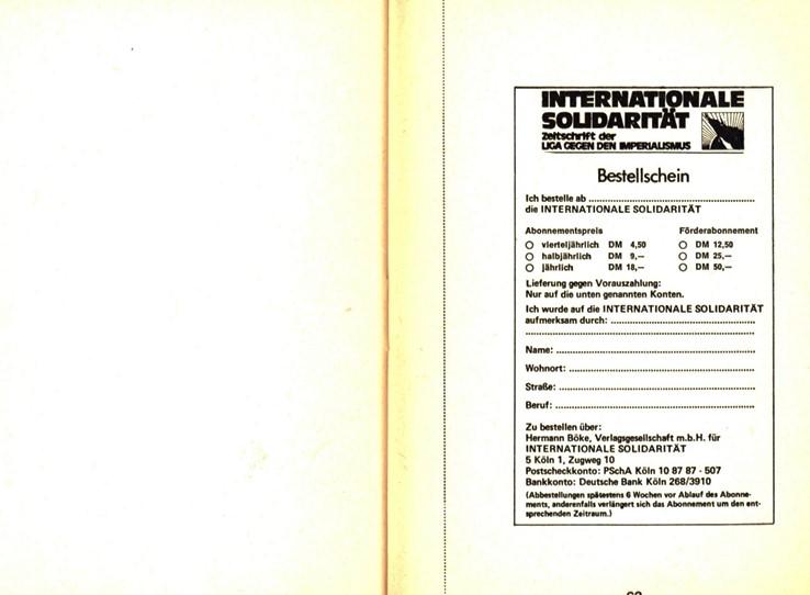 Liga_1975_Statut_32