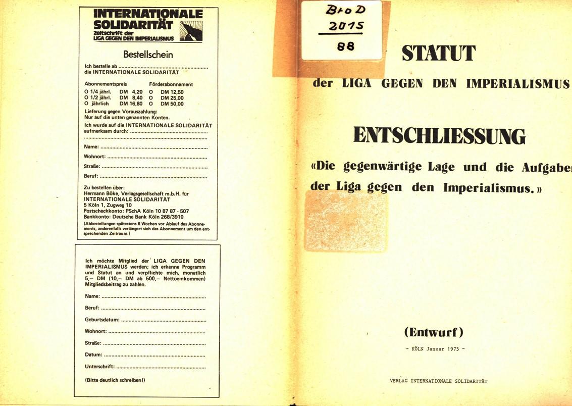 Liga_1975_Statut_Entwurf_01