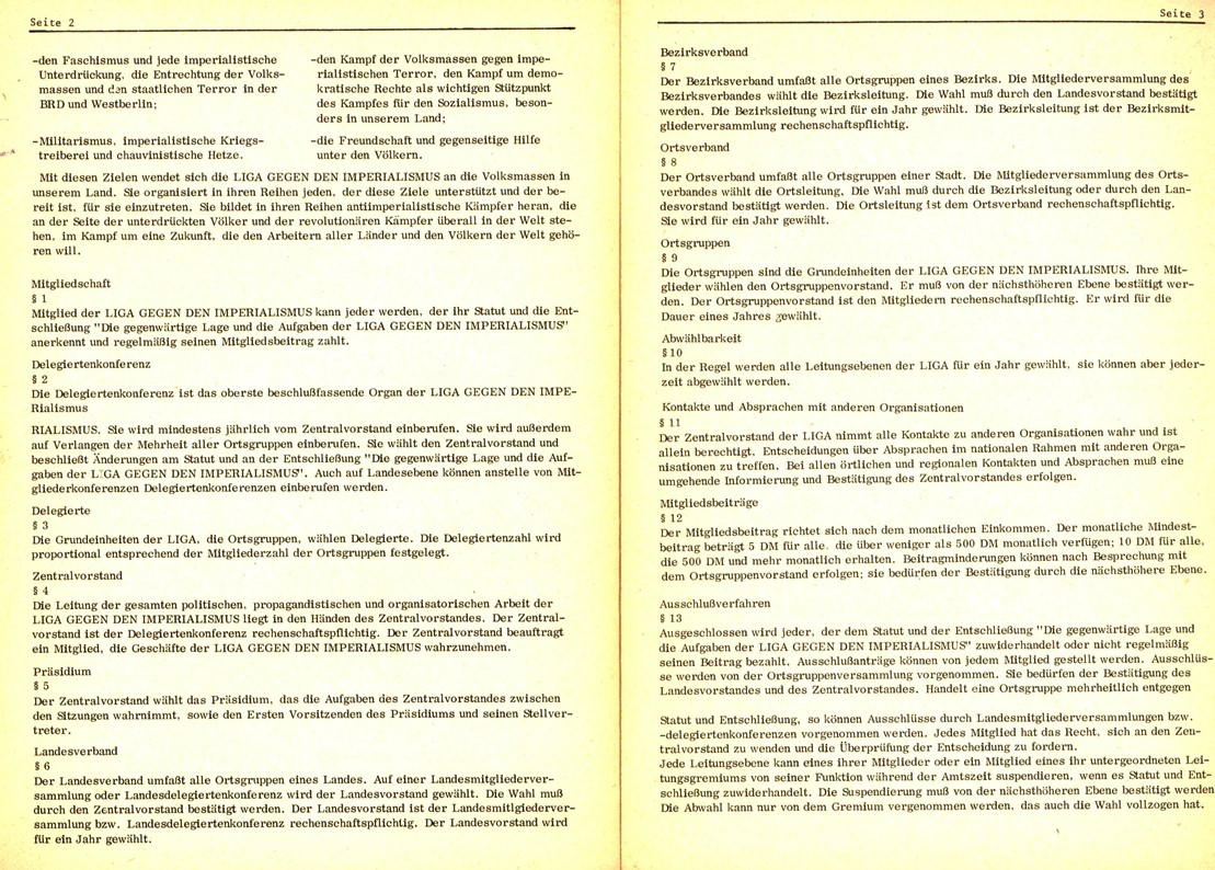 Liga_1975_Statut_Entwurf_03