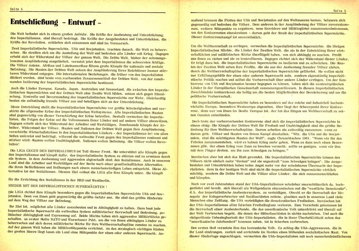 Liga_1975_Statut_Entwurf_04