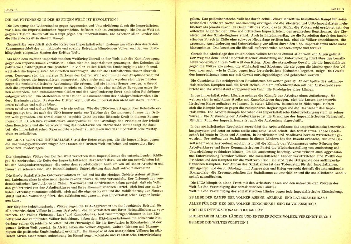 Liga_1975_Statut_Entwurf_06