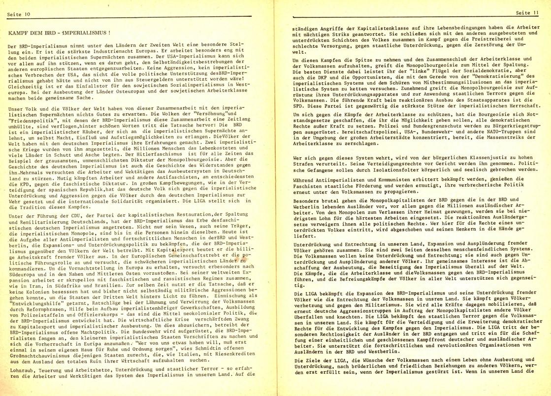 Liga_1975_Statut_Entwurf_07