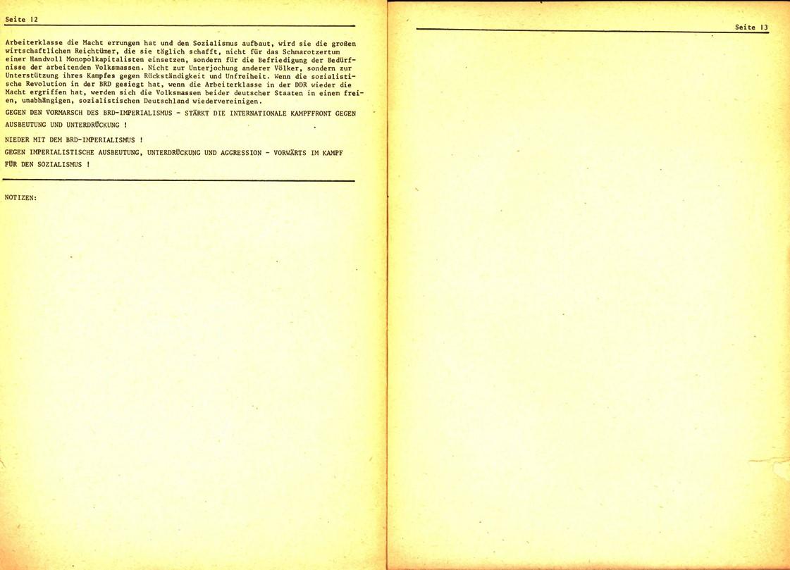 Liga_1975_Statut_Entwurf_08