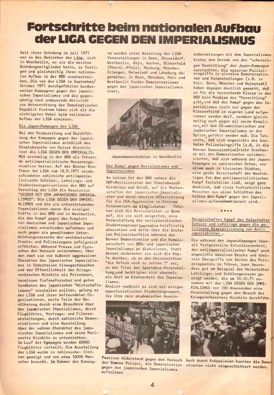Liga_IS_1972_01_04