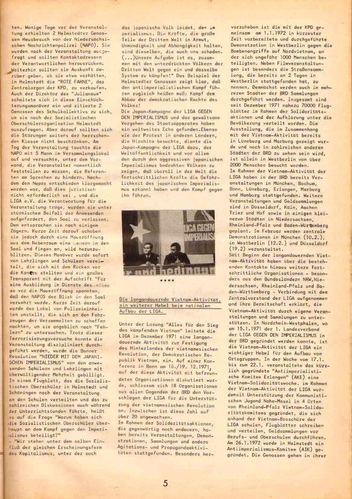 Liga_IS_1972_01_05