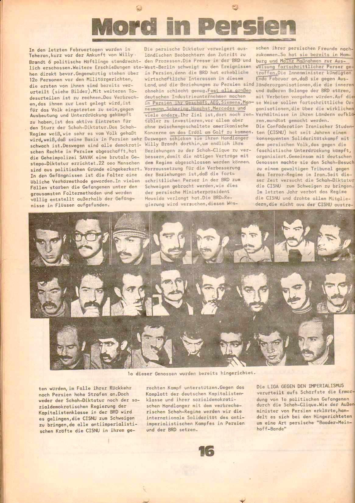 Liga_IS_1972_02_16