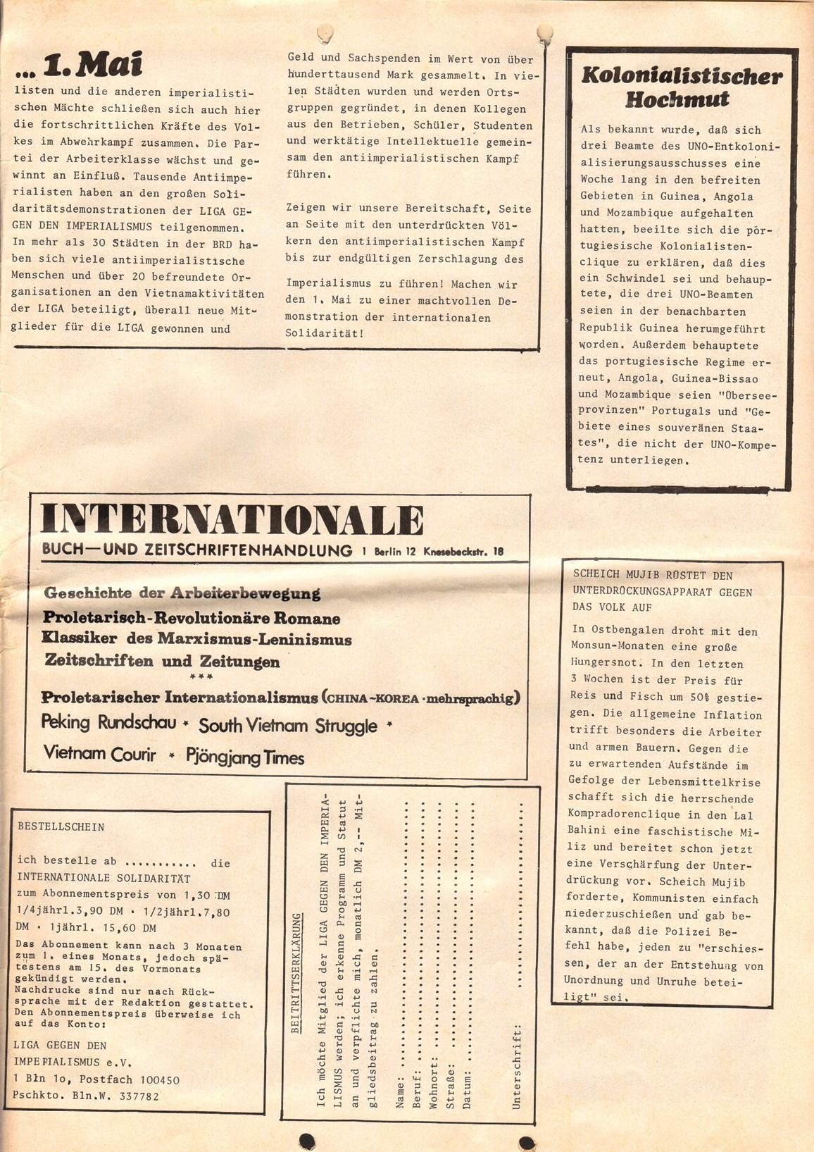 Liga_IS_1972_03_19